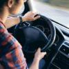 Les jeunes et la sécurité routière