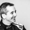 De la Formule E en 2021